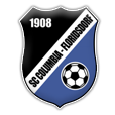 SC Col. Floridsdorf