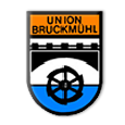 Team - Union Bruckmühl