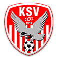 Team - Kapfenberger SV Amateure