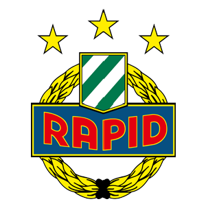 Team - SK Rapid Wien