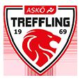 Team - ASKÖ Treffling