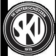 SK Unterschützen
