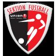 Team - Union Reichenau
