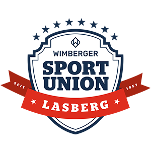 Team - Union Wimberger Haus Lasberg