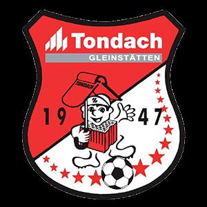 Team - SVU Tondach Gleinstätten