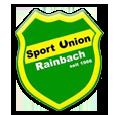 Team - Rainbach i.M.