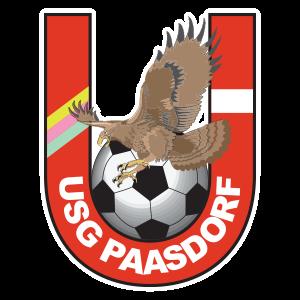 Paasdorf-Atzelsdorf
