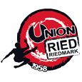 Union Ried/Rmk.