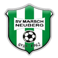 SV Marsch Neuberg