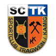 Team - Tragwein-Kamig
