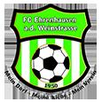 FC Lafarge Ehrenhausen/Weinstrasse