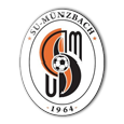 Sportunion Greisinger Mnzbach