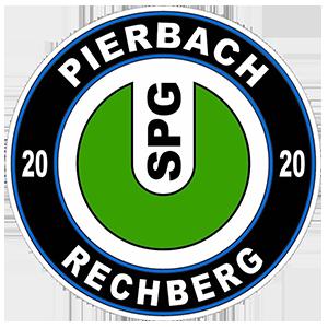 Pierbach/Mönchd.