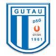 Team - Union Gutau