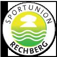 Union Rechberg