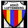 Team - ASKÖ Luftenberg