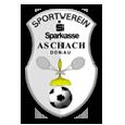 SV Aschach/Donau