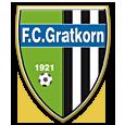 FC Styria Print Gratkorn I
