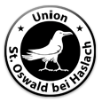 Team - Union St. Oswald bei Haslach