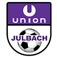 Union LSDEnergy Julbach