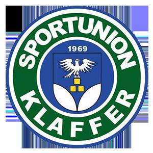 Union Klaffer