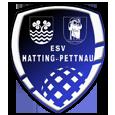Hatting-Pettnau