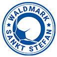 Waldmark St. Stefan