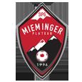 Mieminger Plateau
