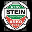 ATSV Stein