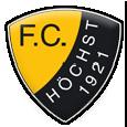 blum FC Höchst 1921