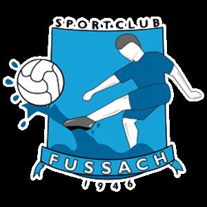 Team - SC Fussach