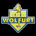 Team - FC Wolfurt
