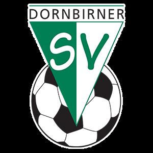 Hella Dornbirner SV