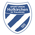 Hofkirchen/Trkr.