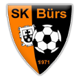 SK Bürs