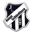 Union Schiedlberg