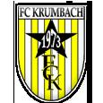 Team - FC Gasthaus Brauerei Krumbach