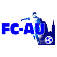 Team - FC Raiffeisen Au