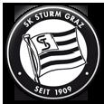 Sturm Graz Amateure