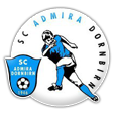 Team - SC Admira Dornbirn 1b