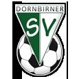Dornbirner SV 1b