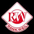 Team - RW Rankweil 1b