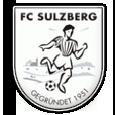 FC Sulzberg 1b