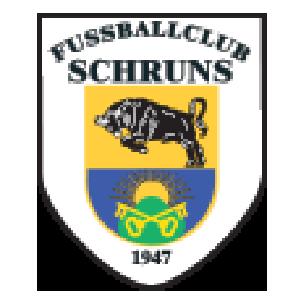 FC Schruns 1b