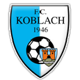 Peter Dach FC Koblach 1b