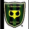FC Beschling