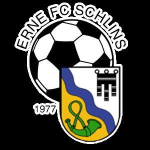 FC Schlins 1b