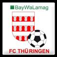 FC Thüringen 1b