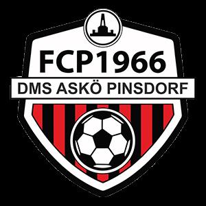 Team - ASKÖ Pinsdorf
