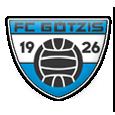 Team - Vollbad FC Götzis 1b